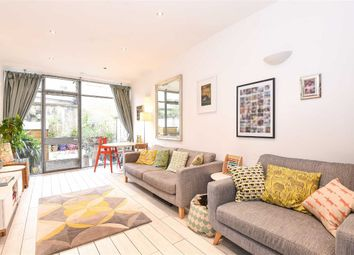 Thumbnail 2 bed property for sale in Ellingfort Road, London