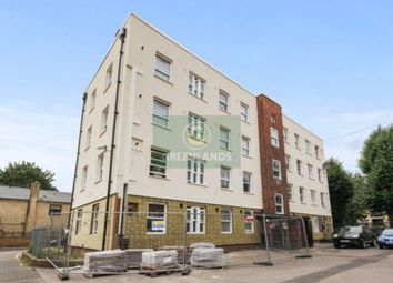 Thumbnail 5 bed flat to rent in Monkbretton House, Turin Street, London