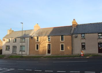 Thumbnail 2 bedroom terraced house for sale in Clay Loan, Kirkwall, Orkney