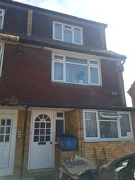 Thumbnail 2 bed duplex to rent in Marshall Close, Hounslow
