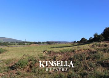 Thumbnail Land for sale in Coolattin View, Coolroe, Coolboy, Tinahely, Wicklow
