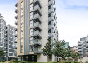 Thumbnail 2 bed flat for sale in Pear Tree Street, Clerkenwell