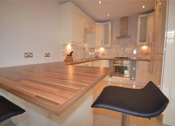 Thumbnail 4 bed semi-detached house for sale in Laurel Road, London