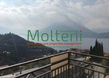 Thumbnail 2 bed apartment for sale in Tondello, Perledo, Lecco, Lombardy, Italy