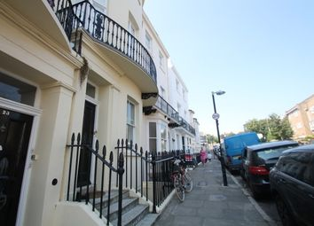 Thumbnail 1 bed flat to rent in Chichester Close, Chichester Place, Brighton