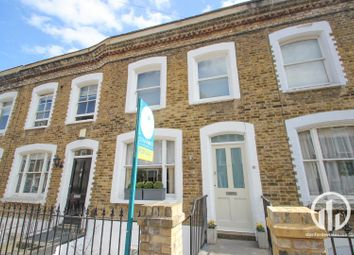 Thumbnail 3 bed property for sale in Mount Ash Road, London