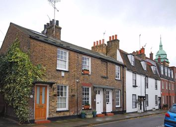 2 bed property to rent in Lancaster Cottages, Richmond TW10