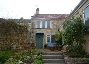 Thumbnail 1 bed property to rent in Kyrle Gardens, Batheaston, Bath
