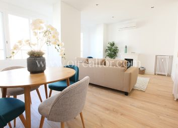 Thumbnail 2 bed apartment for sale in Retiro, Madrid, Spain