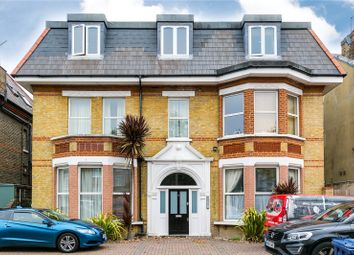 Thumbnail 2 bedroom flat for sale in Freeland Road, Ealing, London