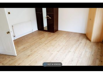 Thumbnail 3 bed flat to rent in Deanston Drive, Glasgow