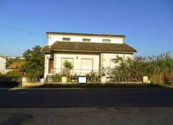 Thumbnail 4 bed villa for sale in 2530 Vimeiro, Portugal