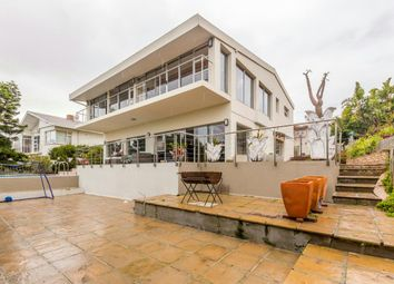 Thumbnail 6 bed detached house for sale in Chas Everitt Shop 8A Table View Mall, Blaauwberg Rd, Table View, Cape Town, 7441, South Africa