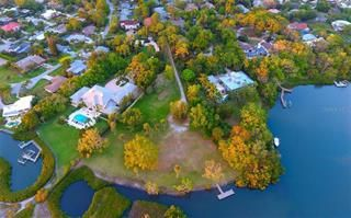 Thumbnail Property for sale in Satellite Beach, Florida, United States Of America