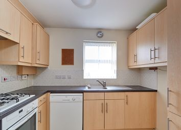 Thumbnail 2 bed property for sale in Pioneer Road, Swindon, Wiltshire