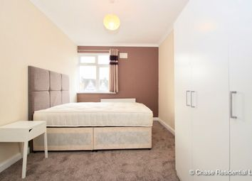 Thumbnail 1 bed flat to rent in Imperial Drive, Rayners Lane, Harrow
