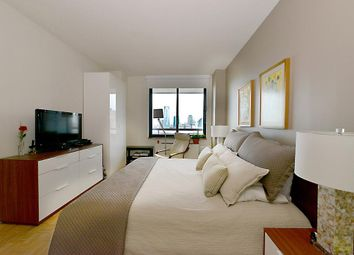 Thumbnail 2 bed apartment for sale in 99 Battery Place, New York, New York State, United States Of America
