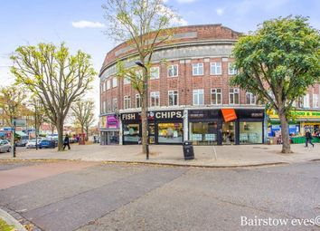 Thumbnail 4 bedroom flat to rent in Oldfields Circus, Northolt