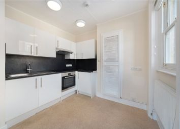 Thumbnail 1 bed flat to rent in Ann's Close, Knightsbridge, London