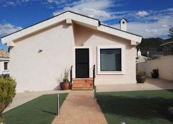 Thumbnail 3 bed villa for sale in Casas De Aledo, Moratalla, Spain