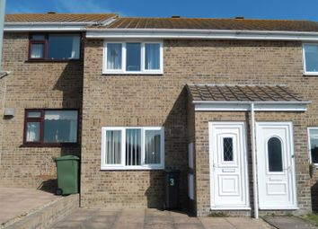 Thumbnail 2 bedroom property for sale in Cheyne Close, Portland