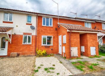 Thumbnail 1 bed maisonette for sale in Abbots Mews, Bishops Cleeve, Cheltenham