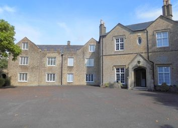 Thumbnail 2 bed flat to rent in Colinshays Manor, South Brewham