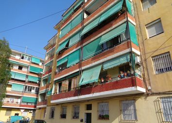 Thumbnail 3 bed apartment for sale in Calle Presbiterio Gisbert, Alicante (City), Alicante, Valencia, Spain