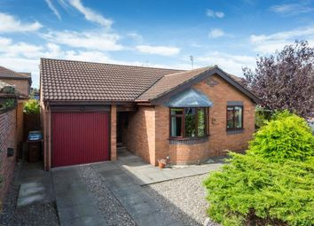 Thumbnail 2 bed detached bungalow for sale in Southlands, Kirkham, Preston