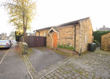 Thumbnail 1 bed detached bungalow to rent in Ellar Carr Road, Idle, Bradford