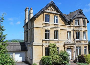 Thumbnail 2 bedroom flat for sale in Bathampton Lane, Bathampton, Bath