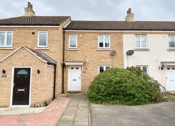 Thumbnail 2 bed property to rent in Stour Green, Ely