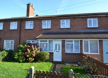 Thumbnail 3 bed terraced house for sale in Briery Way, Amersham