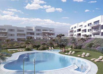 Thumbnail 2 bed apartment for sale in Vlez Mlaga, Mlaga, Spain