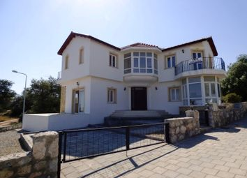 Thumbnail 3 bed villa for sale in 2278, Esentepe, Cyprus