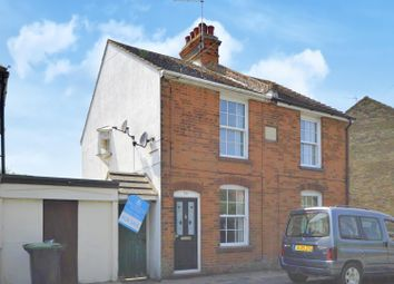 2 bed property for sale in Margate Road, Herne Bay CT6