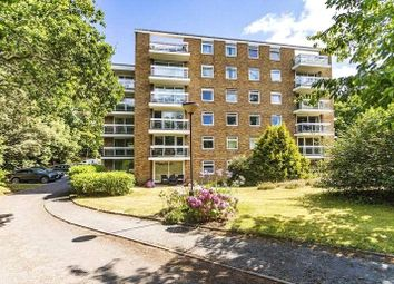 2 bed flat for sale in Hurst Hill, Lilliput, Poole, Dorset BH14