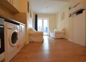 Thumbnail 6 bedroom end terrace house to rent in Rosebank Avenue, Wembley, Greater London