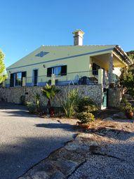 Thumbnail Villa for sale in 1, East Algarve, Portugal