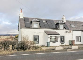 Thumbnail 3 bedroom cottage for sale in Dasherhead House, A811, Stirling