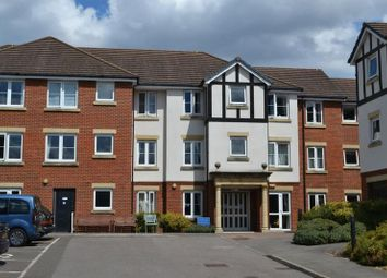 Thumbnail 1 bed flat for sale in Hadlow Road, Tonbridge