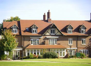 Thumbnail 2 bed property for sale in Bramley Grange, Horsham Road, Guildford