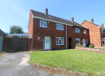 Thumbnail 3 bed terraced house for sale in Bidston Green, Great Sutton, Ellesmere Port