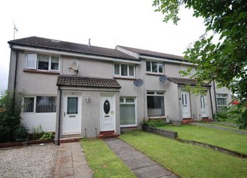 Thumbnail 2 bed property for sale in 403 Parkhouse Road, Glasgow