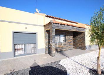 Thumbnail 3 bed villa for sale in Fuseta, Algarve, Portugal