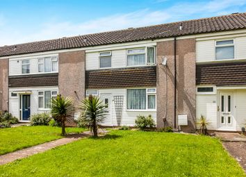 Thumbnail 3 bed terraced house for sale in Thornton Place, Horley