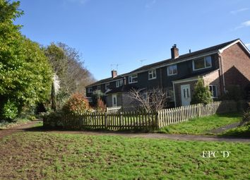 Thumbnail 3 bed property for sale in Bramley Close, Olveston, Bristol