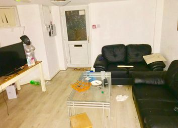 Thumbnail 3 bed flat to rent in Parsonage Road, Withington, Manchester
