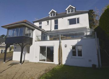 Thumbnail 6 bed property for sale in Glenwood House, Narberth Road, Tenby, Pembrokeshire