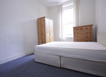 Thumbnail 2 bed flat to rent in Bow Road, Bromley By Bow
